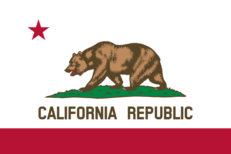 800px-Flag_of_California