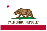 The California Consumer Privacy Act of 2018 (CCPA): Minimum Damages $100 up to $750 Per User For Data Breaches