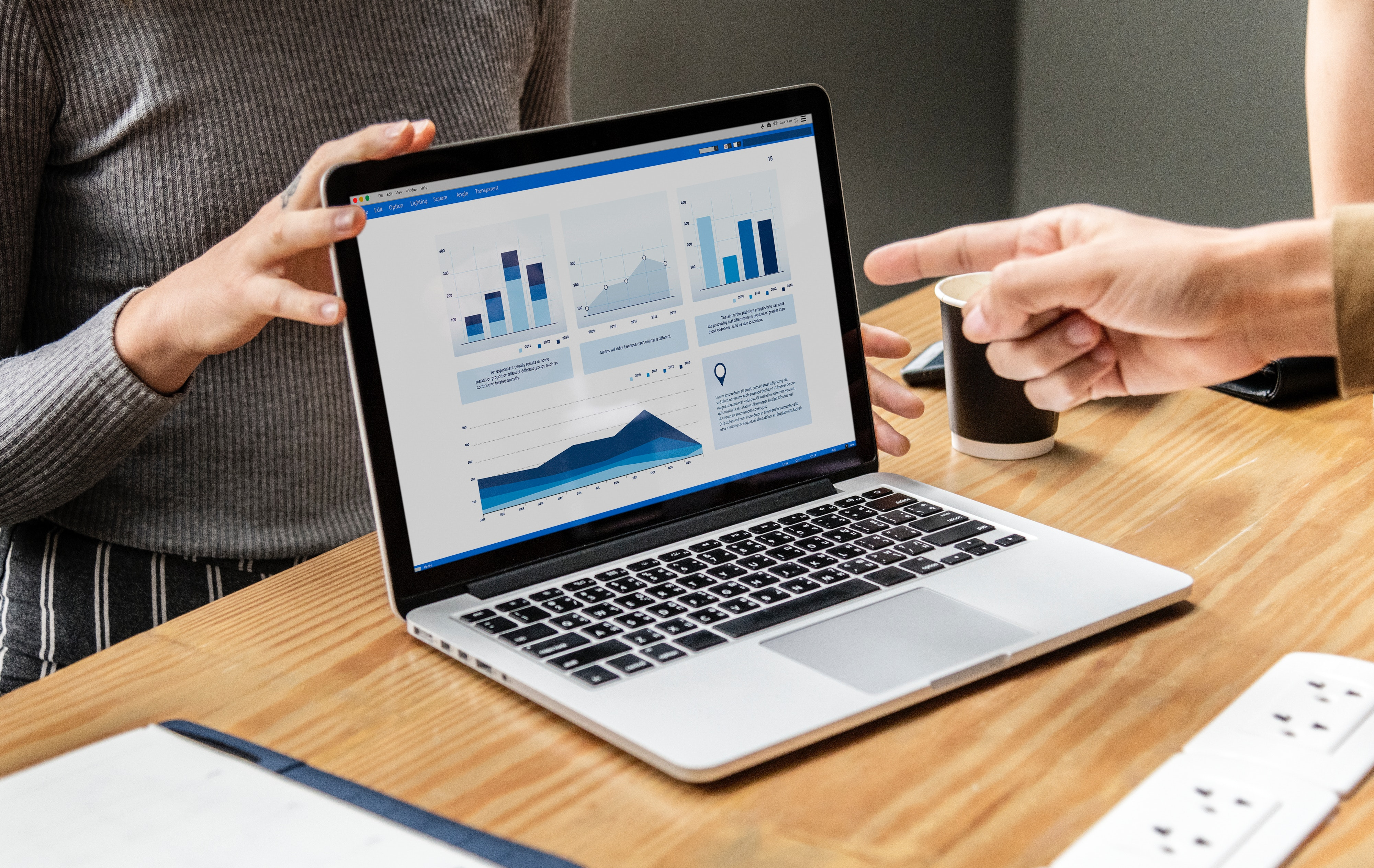 3 Business Questions to Guide Data Collection, Storage, and Insights