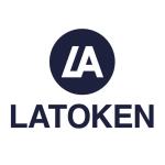 Client logos7